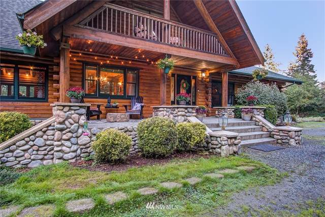 36508 SE 82nd Street, Snoqualmie, WA 98065 (#1673037) :: Lucas Pinto Real Estate Group