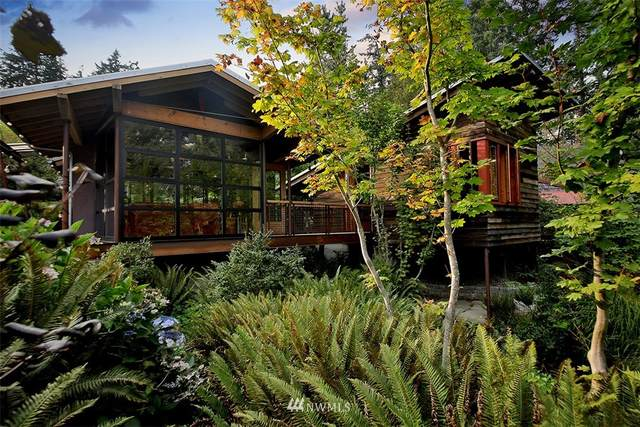870 Grace Lane, Langley, WA 98260 (#1673041) :: Ben Kinney Real Estate Team