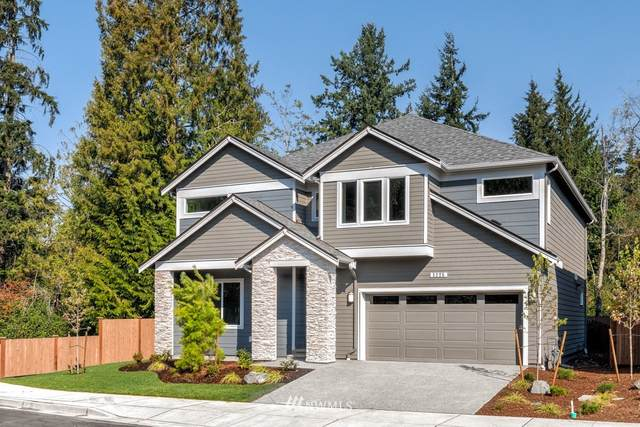 12725 171st Avenue SE #2003, Snohomish, WA 98290 (#1673049) :: Priority One Realty Inc.