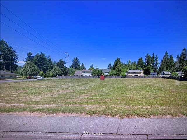 3624 Yelm Highway SE, Olympia, WA 98501 (#1673060) :: Ben Kinney Real Estate Team