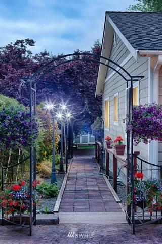 Seattle, WA 98125 :: Ben Kinney Real Estate Team