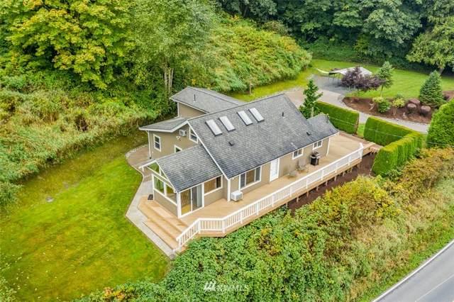 10116 Lowell-Larimer Rd, Everett, WA 98208 (#1673097) :: Lucas Pinto Real Estate Group