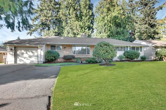 1415 25th Street SE, Auburn, WA 98002 (#1673100) :: Mike & Sandi Nelson Real Estate