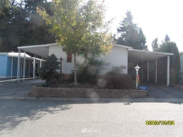 815 124th Street SW #42, Everett, WA 98204 (#1673101) :: Alchemy Real Estate
