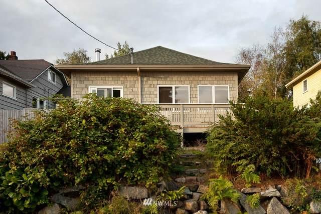514 N 41st St, Seattle, WA 98103 (#1673119) :: Beach & Blvd Real Estate Group
