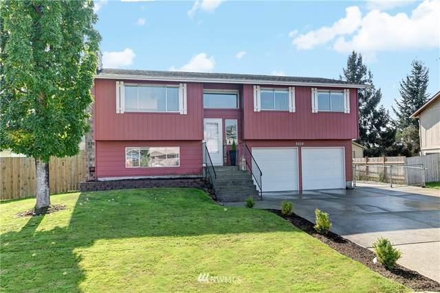 6504 57th Place NE, Marysville, WA 98270 (#1673138) :: Ben Kinney Real Estate Team