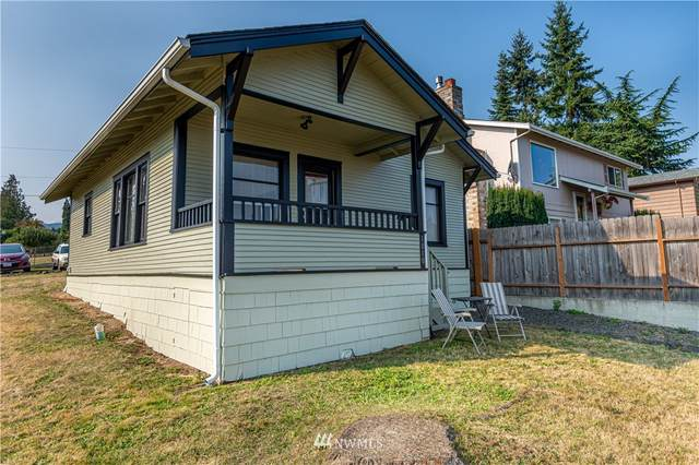 1010 W 13th Street, Port Angeles, WA 98363 (#1673144) :: NW Home Experts