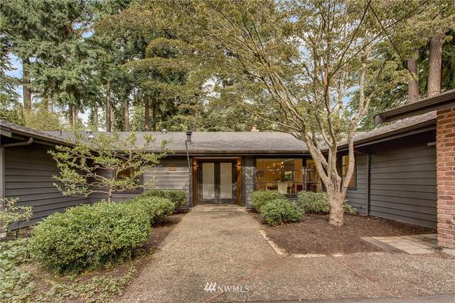7360 Island Crest (Private Lane) Way, Mercer Island, WA 98040 (#1673155) :: Mike & Sandi Nelson Real Estate