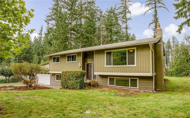 825 214th Place NE, Sammamish, WA 98074 (#1673159) :: Pickett Street Properties