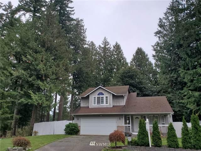 4 81 Street SW, Everett, WA 98203 (#1673160) :: Mike & Sandi Nelson Real Estate