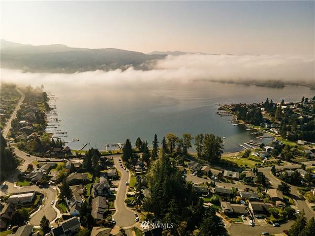 4719 E Oregon Street, Bellingham, WA 98226 (#1673173) :: My Puget Sound Homes