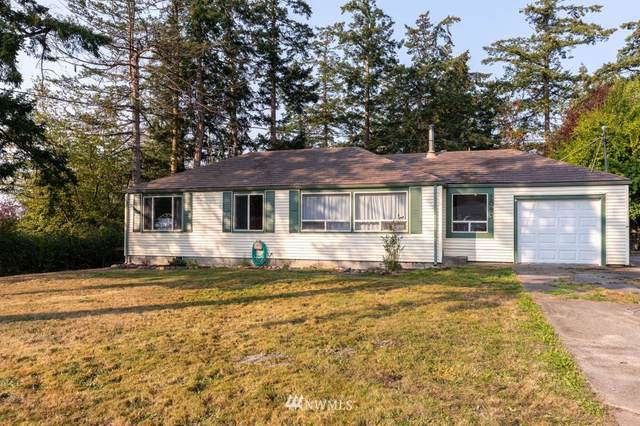 1093 Shady Lane, Oak Harbor, WA 98277 (#1673179) :: NW Home Experts