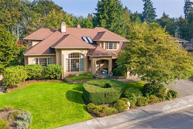 4240 185th Place SE, Issaquah, WA 98027 (#1673186) :: Alchemy Real Estate