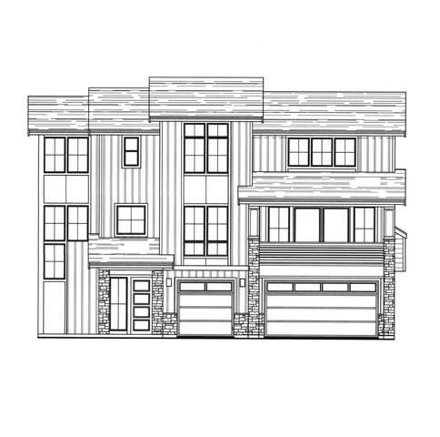 18926 37th Avenue W, Lynnwood, WA 98036 (#1673197) :: Mike & Sandi Nelson Real Estate