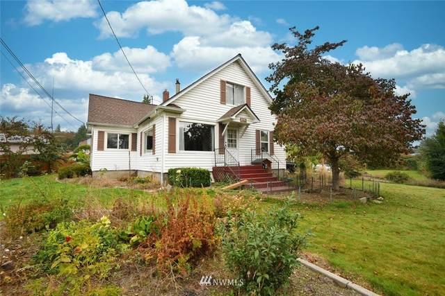 7013 40th Street NE, Marysville, WA 98270 (#1673204) :: Ben Kinney Real Estate Team