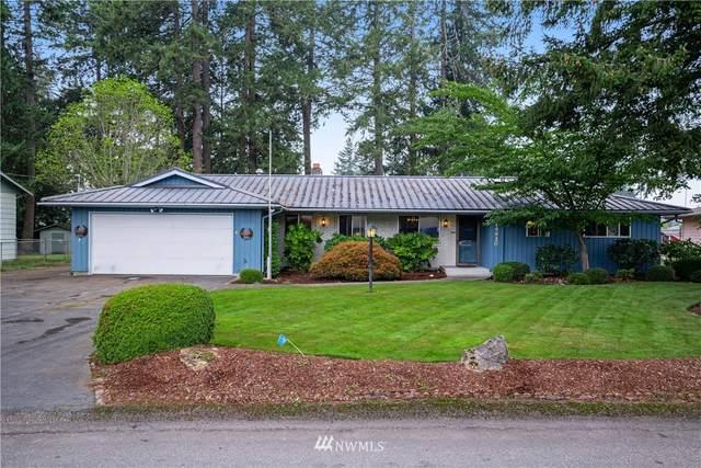 14920 25th Avenue Ct E, Tacoma, WA 98445 (#1673205) :: Mike & Sandi Nelson Real Estate