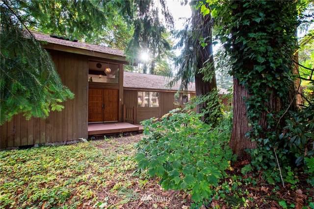 6800 SW Miner Drive, Tumwater, WA 98512 (#1673211) :: Mike & Sandi Nelson Real Estate