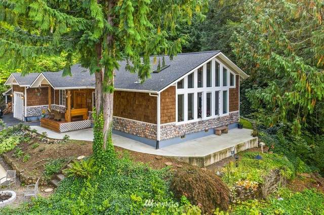 3090 E State Route 106, Union, WA 98592 (#1673229) :: NW Home Experts