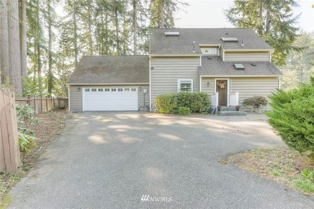 12138 Scott Creek Loop SW, Olympia, WA 98512 (#1673240) :: Mike & Sandi Nelson Real Estate