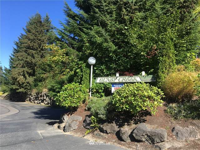 2929 SE Mile Hill Dr A-6, Port Orchard, WA 98366 (#1673251) :: Mike & Sandi Nelson Real Estate