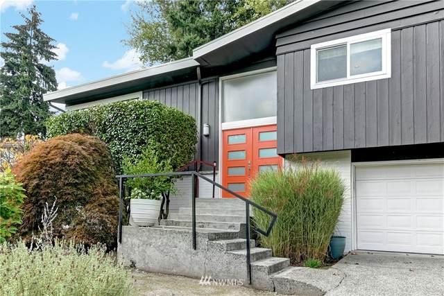 18243 60th Avenue NE, Kenmore, WA 98028 (#1673256) :: NW Home Experts