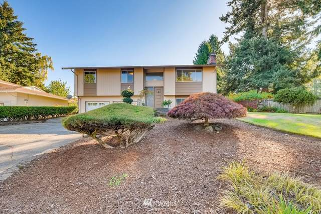 10720 101st Street Ct SW, Tacoma, WA 98498 (#1673263) :: Alchemy Real Estate