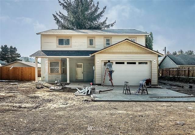 227 Lexington Avenue, Kelso, WA 98626 (#1673269) :: Mike & Sandi Nelson Real Estate
