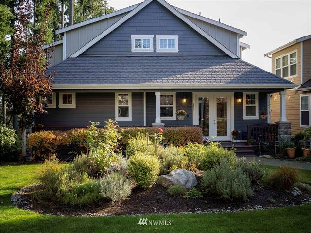 3211 Emerald Lane, Gig Harbor, WA 98335 (#1673288) :: Priority One Realty Inc.