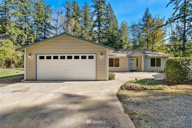 5120 Puget Road NE, Olympia, WA 98516 (#1673302) :: Becky Barrick & Associates, Keller Williams Realty