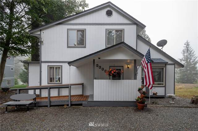 4482 Moresby Way, Ferndale, WA 98248 (#1673307) :: Alchemy Real Estate