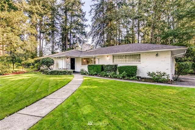 12621 Gravelly Lake Drive SW, Lakewood, WA 98499 (#1673319) :: The Shiflett Group
