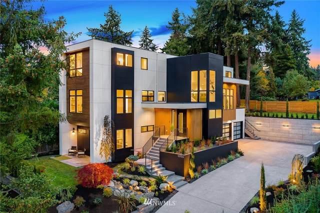 10700 NE Slater Avenue NE, Kirkland, WA 98033 (#1673335) :: Pickett Street Properties