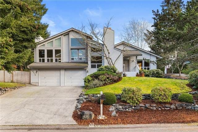 5613 70th Avenue Ct W, University Place, WA 98467 (#1673336) :: Costello Team