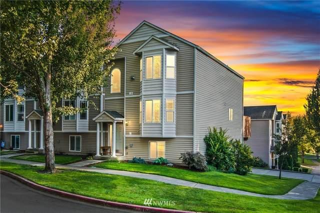8431 13th Avenue SE, Olympia, WA 98513 (#1673360) :: Alchemy Real Estate