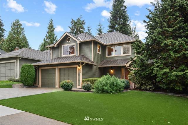 4119 239th Place SE, Issaquah, WA 98029 (#1673371) :: NW Home Experts