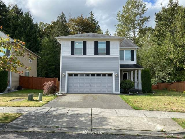 617 Monarch Blvd, Mount Vernon, WA 98273 (#1673398) :: The Robinett Group