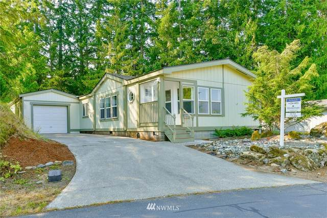 4949 Samish Way #50, Bellingham, WA 98229 (#1673431) :: Priority One Realty Inc.