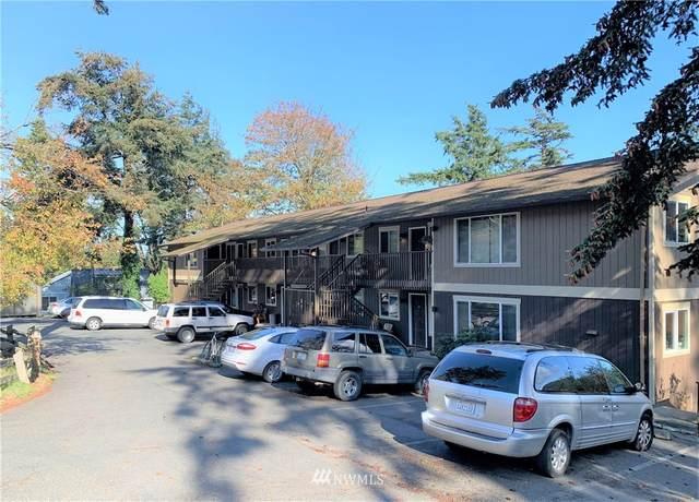 172 Lover's Lane A204, Orcas Island, WA 98245 (#1673442) :: Pickett Street Properties