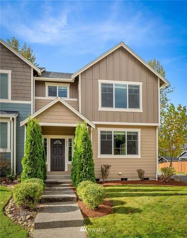 16403 77th Avenue Ct E, Puyallup, WA 98375 (#1673453) :: Lucas Pinto Real Estate Group