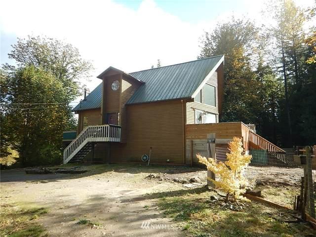 3123 153rd Avenue SE, Snohomish, WA 98290 (#1673458) :: Mike & Sandi Nelson Real Estate