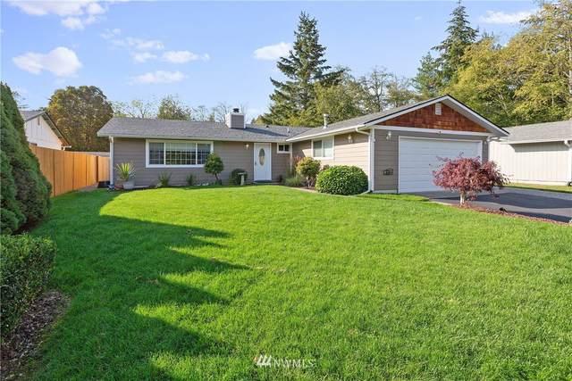 6779 Troy Lane NE, Bremerton, WA 98311 (#1673460) :: NW Home Experts