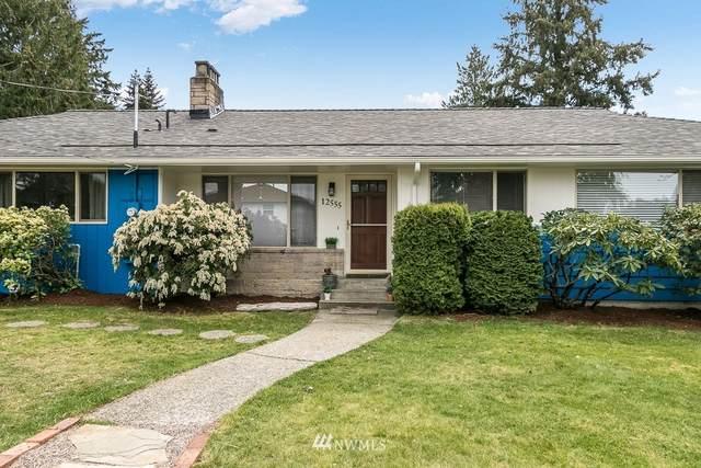 12555 Dayton Avenue N, Seattle, WA 98133 (#1673492) :: Mike & Sandi Nelson Real Estate