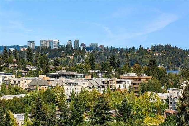 2980 76th Avenue SE #301, Mercer Island, WA 98040 (#1673493) :: NW Home Experts