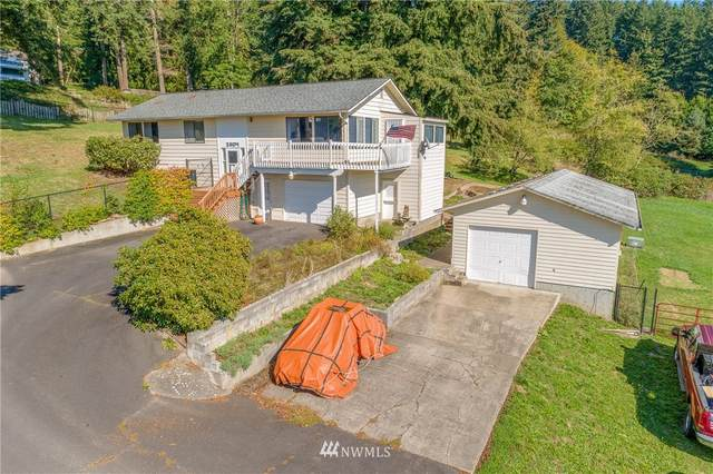 2804 Harris Street Road, Kelso, WA 98626 (#1673508) :: Becky Barrick & Associates, Keller Williams Realty