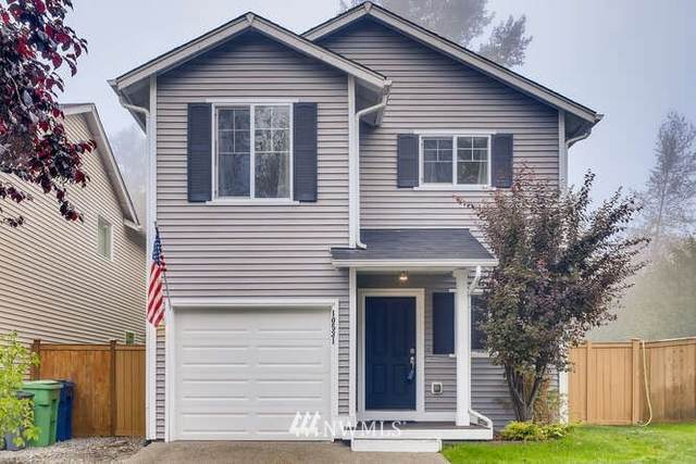 10531 24th Street SE, Lake Stevens, WA 98258 (#1673520) :: Pickett Street Properties