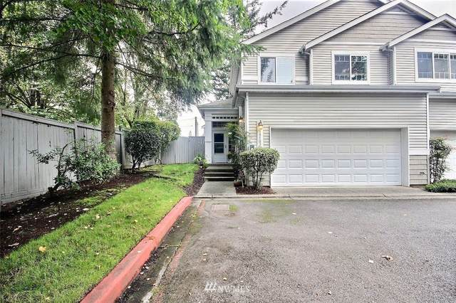 19102 NW 110th Place SE, Renton, WA 98055 (#1673522) :: Mike & Sandi Nelson Real Estate
