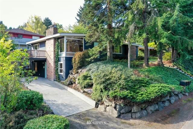 10323 35th Avenue NE, Seattle, WA 98125 (#1673541) :: Alchemy Real Estate