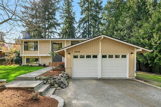 1649 215th Place SE, Sammamish, WA 98075 (#1673558) :: NW Home Experts