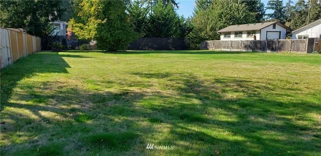 617 Seahawk Street SE, Olympia, WA 98503 (#1673570) :: Better Properties Lacey