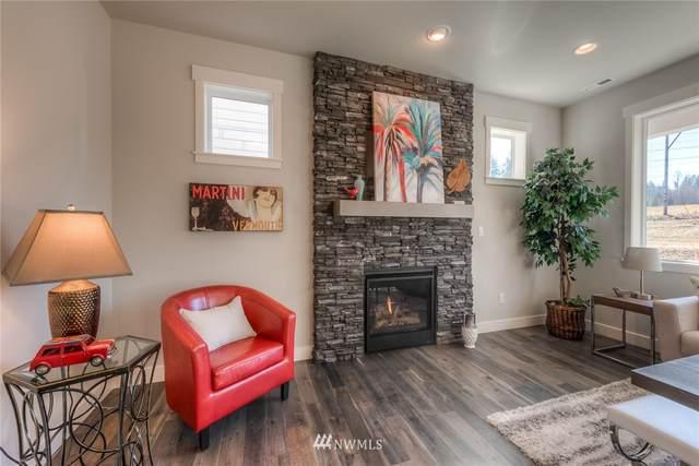 20805 Damson Road, Lynnwood, WA 98036 (#1673580) :: Pickett Street Properties